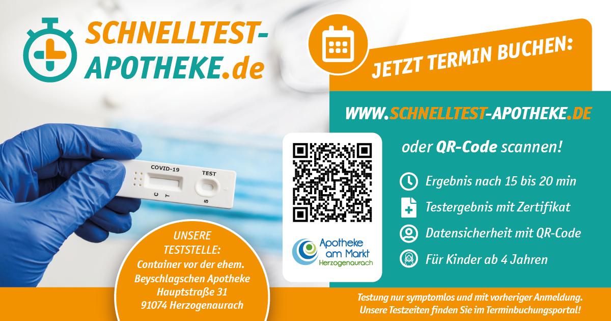 facebook_posting_1200x630px_Apotheke_am_Markt_Herzogenaurach_neu